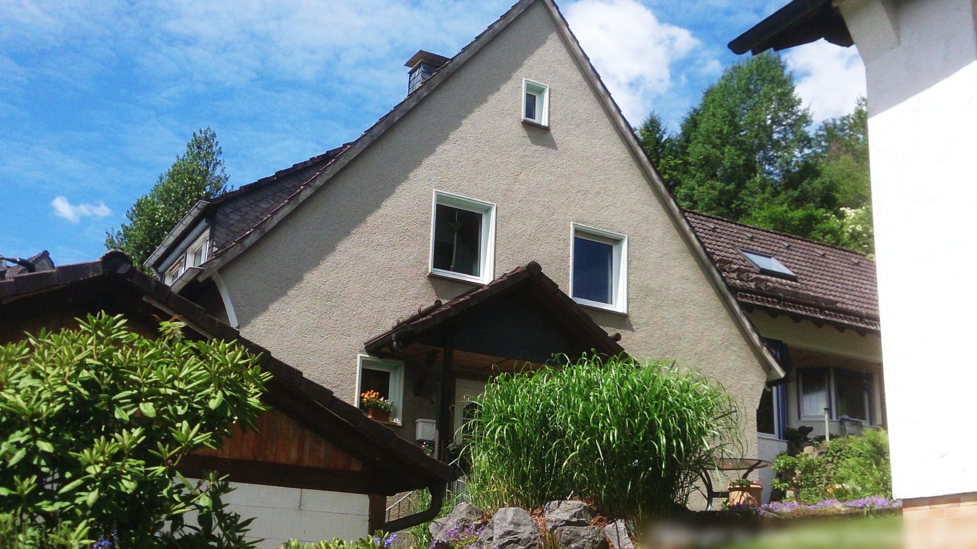 Fewo-Plettenberg_Haus
